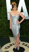 Эми Адамс, фото 1447. Amy Adams 2012 Vanity Fair Oscar Party in West Hollywood, 26.02.2012, foto 1447