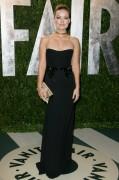 Оливия Уайлд, фото 4638. Olivia Wilde 2012 Vanity Fair Oscar Party - February 26, 2012, foto 4638