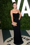 Оливия Уайлд, фото 4634. Olivia Wilde 2012 Vanity Fair Oscar Party - February 26, 2012, foto 4634