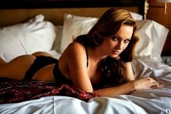 Кимберли Филлипс, фото 71. Kimberly Phillips Playboy - She's Smokin' (tagged):, foto 71