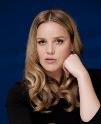 Эбби Корниш, фото 623. Abbie Cornish 'W.E.' Portraits during 2011 Toronto Film Festival - September 9, 2011, foto 623