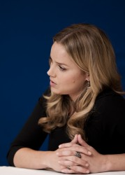 Эбби Корниш, фото 633. Abbie Cornish 'W.E.' Portraits during 2011 Toronto Film Festival - September 9, 2011, foto 633