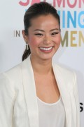 Джэми Чунг, фото 219. Jamie Chung 'Salmon Fishing In The Yemen' Los Angeles premiere at the Directors Guild Of America on March 5, 2012 in Los Angeles, California, foto 219