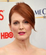 Джулианн Мур, фото 958. Julianne Moore Premiere of HBO Films' 'Game Change' in New York City - March 7, 2012, foto 958