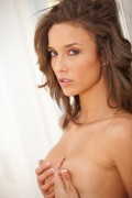 Малена Морган, фото 273. Malena Morgan (114 of 153), foto 273