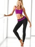 Кандиче Свейнпол, фото 3156. Candice Swanepoel Victoria's Secret Sport*[Mid-Res], foto 3156,