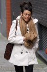 Мишель Киган, фото 186. Michelle Keegan Corrie Filming In Manchester 8th March 2012 HQx 22, foto 186