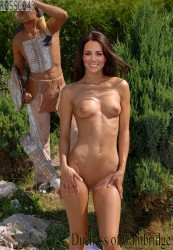 5a2b60179182388 Kate Middleton Nude Fake and Sex Picture