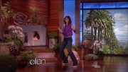 Click to see the full size image 6 of gallery Ellie Kemper hot pictures – on Ellen 3/13