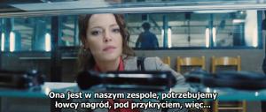 Jak upolowaæ faceta / One for the Money (2012)  PLSUBBED.480p.BRRip.XviD.AC3-PiratesZone   |Napisy PL +rmvb