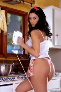 Дилан Райдер, фото 159. Dylan Ryder Your Dream Pie Set, foto 159