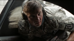 W pulapce wojny / The Hurt Locker (2008)  PL.DVDRip.AC3.XviD-CiNEXCELLENT |Lektor pl +rmvb