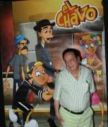 Foto 41 de Chespirito