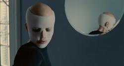 Skóra, w której ¿yjê / La Piel que habito (2011)  PL.DvDRip.Xvid.AC3-optiva |Lektor PL +rmvb