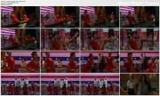 Vanessa Lengies - Glee  S03E04  720p