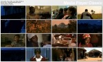 Grace, Milly, Lucy. Ma�e �o�nierki / Grace Milly Lucy Child Soldiers (2010) PL.TVRip.XviD / Lektor PL