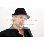 http://thumbnails41.imagebam.com/18294/0590fd182931749.jpg
