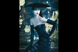 http://thumbnails41.imagebam.com/18461/43671d184601376.jpg