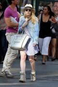 Dakota Fanning / Michael Sheen - Imagenes/Videos de Paparazzi / Estudio/ Eventos etc. - Página 5 2cd677185364713