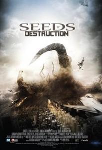 Download Seeds of Destruction (2011) 720p HDTV 600MB Ganool