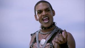 The Legend Of Awesomest Maximus (2011) 720p.BDRip.XviD.AC3-ELiTE + Rmvb