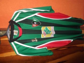 [Troco] Clube Atlético Taquaritinga 1616f0187946452