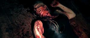 Blood Runs Cold (2011) 480p.BDRip.XviD.AC3-ELiTE + Rmvb / Napisy PL