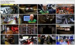 Megafabryki: Mini Coupe / Megafactories: The Mini (2011) PL.TVRip.XviD / Lektor PL