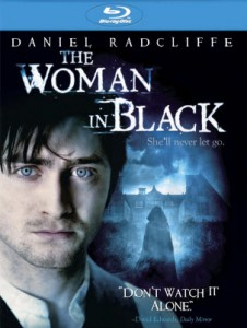 Gratis/Free Download The Woman in Black (2012) BluRay 720p 600MB Ganool