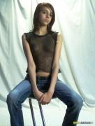 http://thumbnails41.imagebam.com/18848/f98061188478066.jpg
