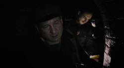W ciemno�ci / In Darkness (2011)  PL.DVDRip.XviD.AC3-PNG   FiLM POLSKi +rmvb