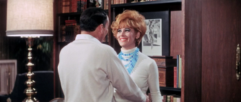 Come Blow Your Horn 1963 m720p BluRay x264-BiRD