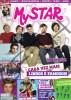 scans: My Star nº 04/12 (Portugal) 0a1c00191447870