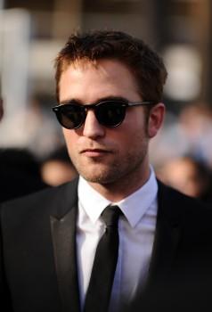EVENTO: Festival de Cannes (Mayo- 2012) 39f3a7191806015