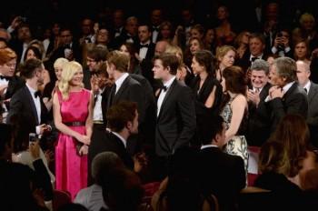 EVENTO: Festival de Cannes (Mayo- 2012) 3ef9c7191826080