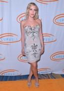 Natasha Bedingfield - 12th Annual Lupus LA Orange Ball in Beverly Hills 05/24/12