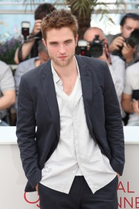 Cannes 2012 3cd759192079699