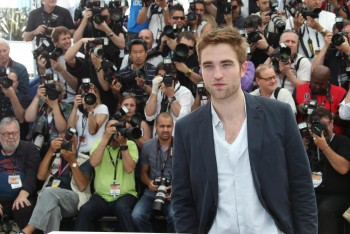 Cannes 2012 Bd5376192084794