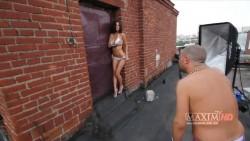 http://thumbnails41.imagebam.com/19246/265b22192457936.jpg
