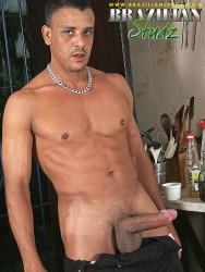 Free Gay Gomez Aguilar Porn Videos - PornHubcom