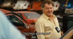Dorwaæ Gringo / Get The Gringo (2012)  PLSUBBED.DVDSCR.XviD-Smok   Napisy PL +rmvb