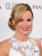 Amanda Holden at the Glamour Women of the Year Awards in London 29th May x21