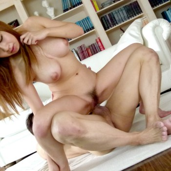 """Asiaticas: """"Porno"""" (277pics)"""