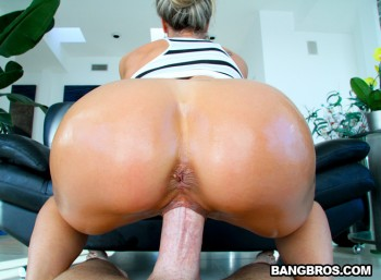 Pawg brandi love milf remarkable