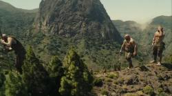 Gniew Tytanów / Wrath of The Titans (2012) DVDRip.XviD.AC3-RemixHD *NAPiSY PL* |x264