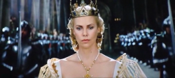 Królewna ¶nie¿ka i £owca / Snow White and the Huntsman (2012) TS.XviD-Voltage *NAPiSY PL* |x264