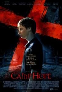 Download Camp Hell (2010) BluRay 720p 675MB Ganool