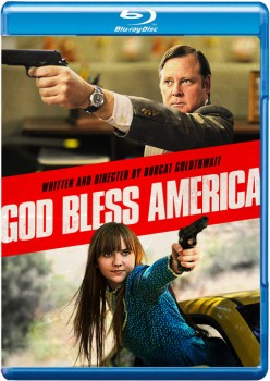 God Bless America 2011 m720p BluRay x264-BiRD