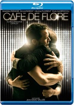 Café de Flore 2011 m720p BluRay x264-BiRD