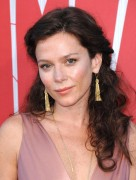 Anna Friel- The Amazing Spider-Man premiere in Los Angeles 06/28/12